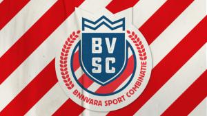 B.V.S.C. 24 oktober 2019